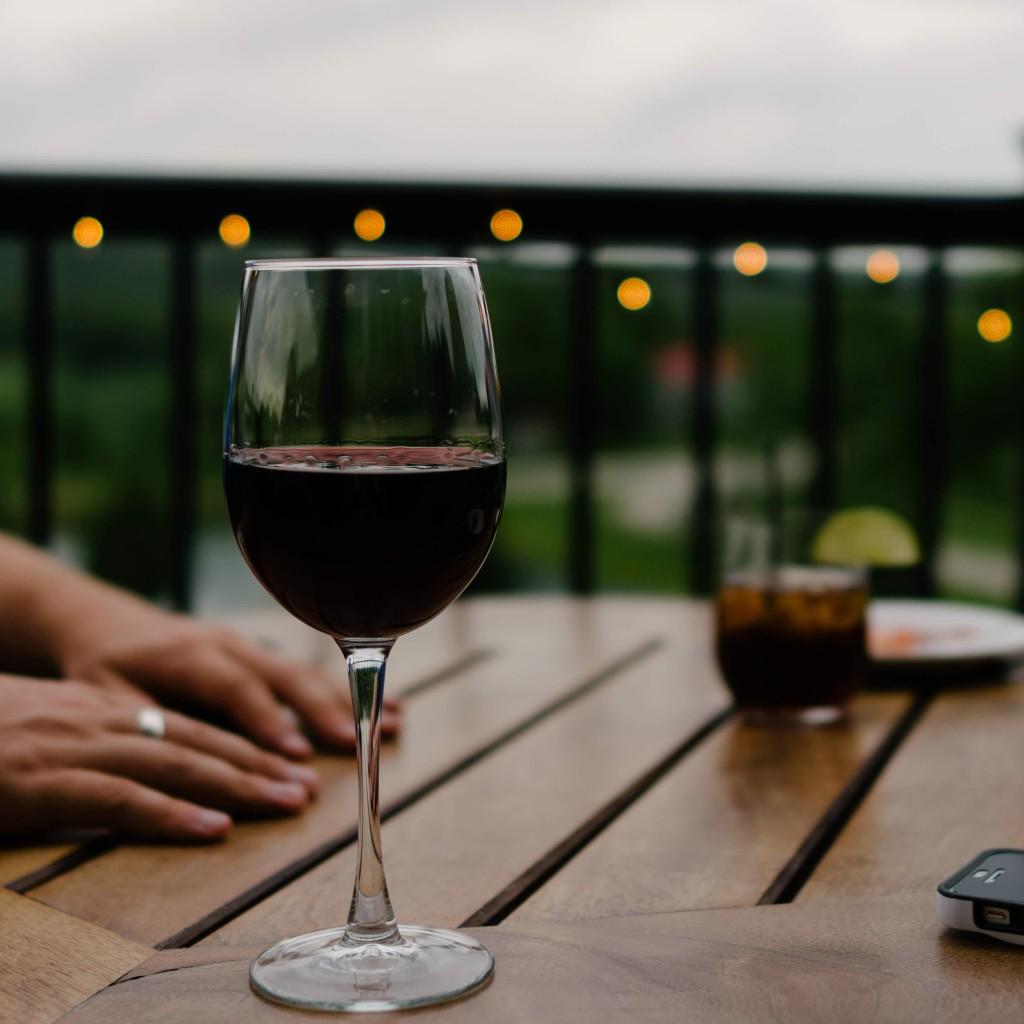 wine glass, wine festival, nj, what to do, nj events, events in nj, new jersey, new jersey events