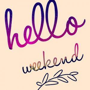 weekend-1756858__340
